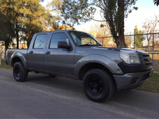 Ford Ranger 2.3 Cd Xl Plus 4x2 2010