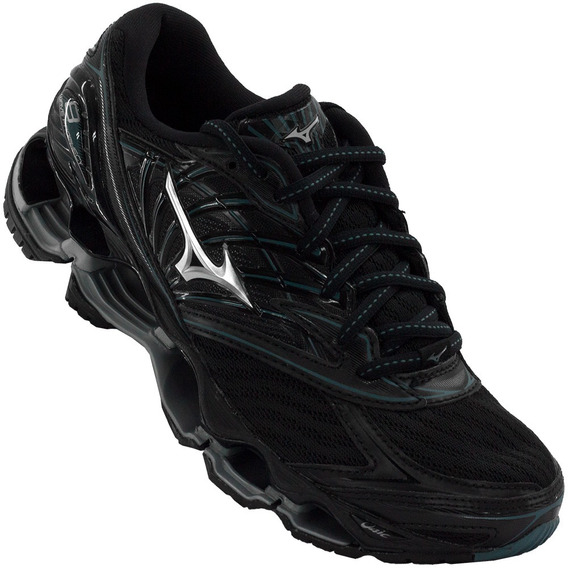 Tenis F Mizuno Wave Prophecy 8 - 50616