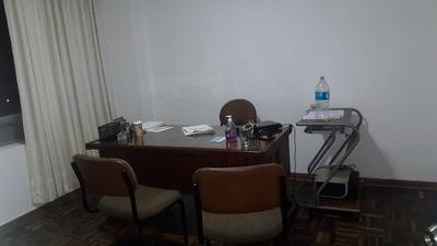 Alquilo Oficina En Miraflores Centrico