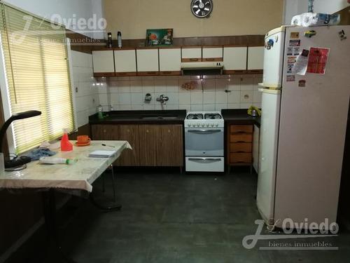 Terreno Ph Venta Casa Quinta Alquiler Departamento!!!