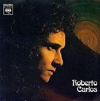 Cd Roberto Carlos - A Cigana (novo/lacrado)
