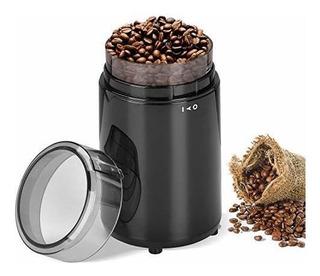 Bowuttd 150w Cafe Molino Grano And Especie Electrico Molino