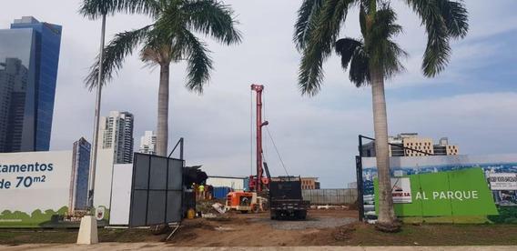 En Preventa Apartamento Costa Del Este, Panamá 20-7801 Pt