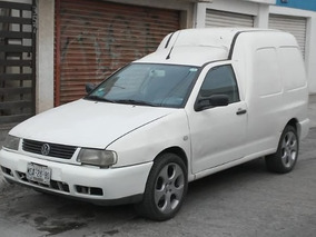 Volkswagen Vw Van Rines 17 Gti