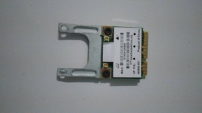 Mini Pci Wireless Original Hp Pavilion Dv4-2014br - Ar5b95