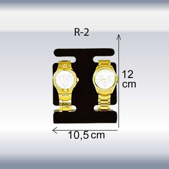 Expositor De Relógio Acrílico 1 Peça