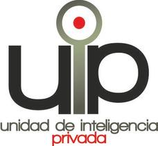 Investigadores Privados Y Detectives U I P