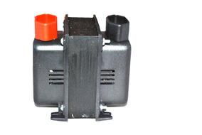 Auto Transformador Automatico 300va Bivolt 110v E 220v