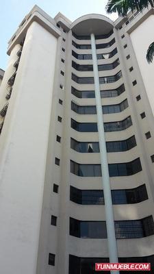 Vendo Apartamento La Granja Residencia Las Aves Av154 Seaado