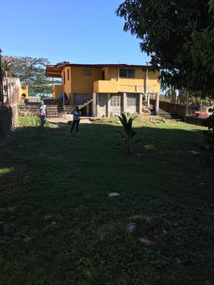 Vendo Terreno De 600mt2 En Parque Lefebre Zonificación Rm2c2