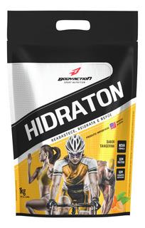 Hidraton (1kg) - Bodyaction