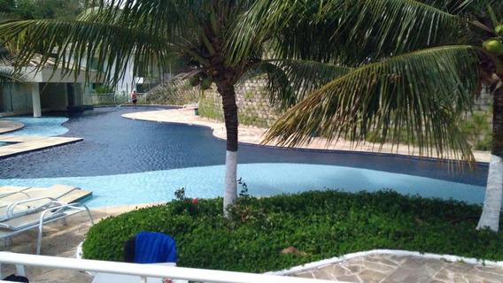 Apartamento Em Maria Paula, São Gonçalo/rj De 65m² 2 Quartos À Venda Por R$ 250.000,00 - Ap384178