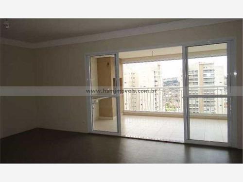 Apartamento - Centro - Sao Bernardo Do Campo - Sao Paulo  | Ref.:  - 15513