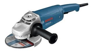 Esmerilhadeira 9 Gws 22-230 2200w Bosch