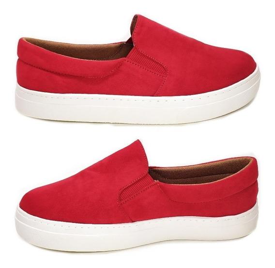 Sapatos Tenis Feminino Numeração Especial Grande Sapatenis