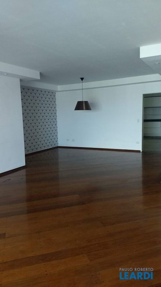 Apartamento - Jardim Do Mar - Sp - 568070