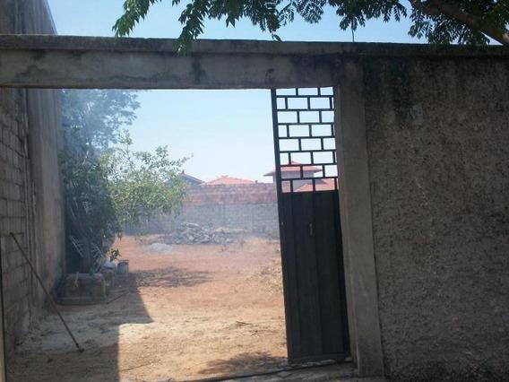 Terreno / Área Para Comprar No Canaa Em Belo Horizonte/mg - Mag13