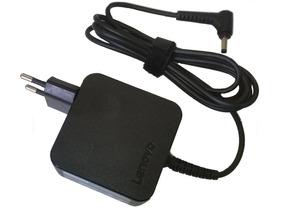 Fonte Carregador Para Notebook Lenovo Ideapad 310-10 - Le05