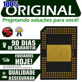 Dmd 1280-6239b 1280-6338b 1280-6339b 1280-6439b Original