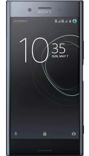 Smartphone Sony Xperia Xz Premium G8141 64gb 5,5¨ Original