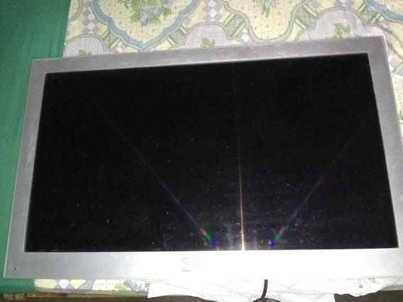Vendo Tv Hlt3-32 Para Repuesto