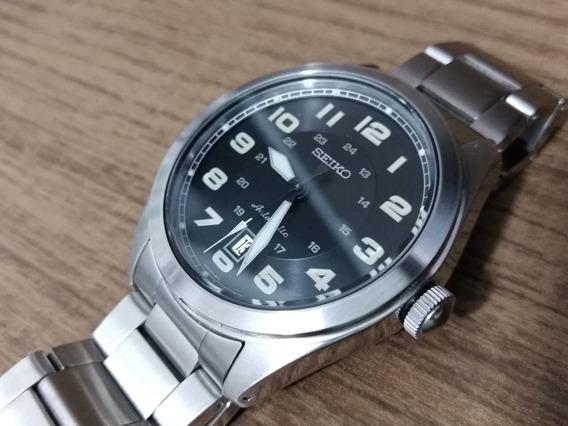 Relógio Seiko Automático Srpc85b1