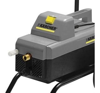 Lavadora De Alta Pressão 1600 Libras C/ Rodas Hd585 Karcher