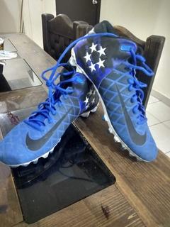 Nike Field General Pro Td 29 Mx