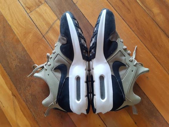 Tênis Nike Air Max Prime Original De Procedência