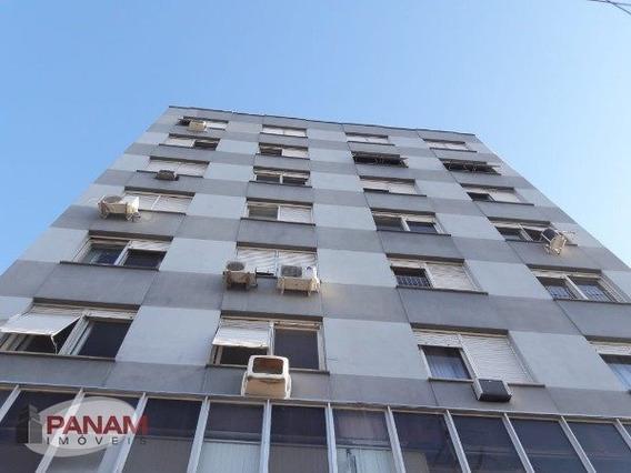 Apartamentos - Partenon - Ref: 12870 - V-12870