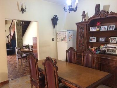 Casa Em Lapa, São Paulo/sp De 270m² 4 Quartos À Venda Por R$ 1.300.000,00 - Ca225603