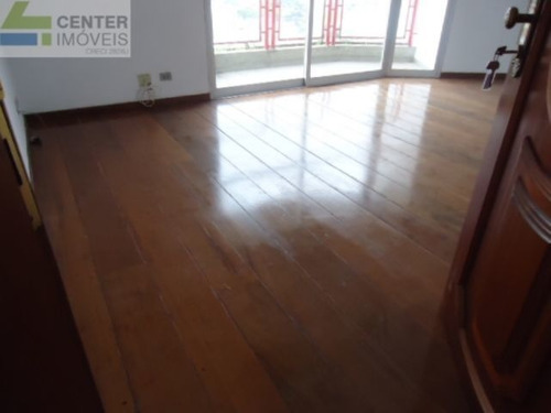 Imagem 1 de 15 de Apartamento - Mirandopolis - Ref: 5770 - V-82818