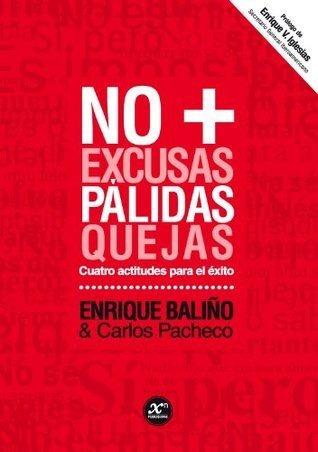 No + Palidas - Baliño, Enrique