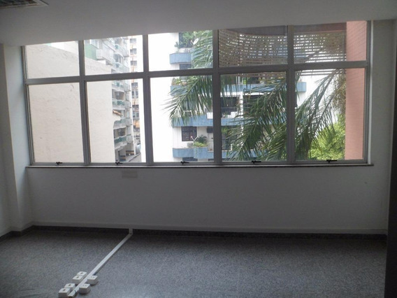 Sala Em Ingá, Niterói/rj De 35m² Para Locação R$ 600,00/mes - Sa318282