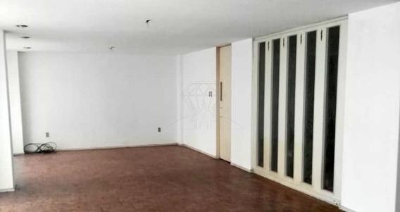 Calle Sócrates Departamento Para Remodelar En Venta (vw)