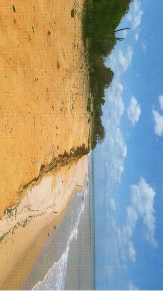 Tierras En La Guajira
