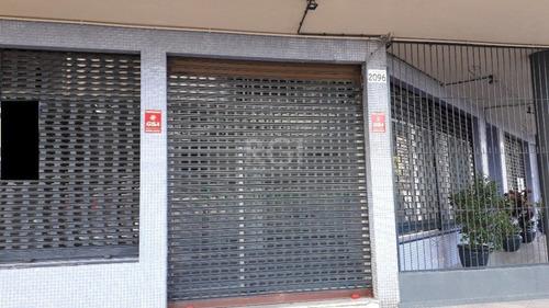 Loja Em Floresta - El56356420