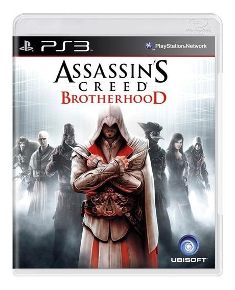 Game - Assassin