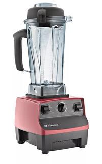 Licuadora Vitamix 5200 Con Motor De 2hp + Dscto