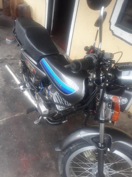 Otras Marcas Kawasaki
