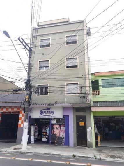 Prédio Para Venda Em São Paulo, Belenzinho - R 2644_1-1257715