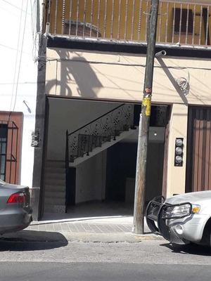 Local En Renta Zona Centro