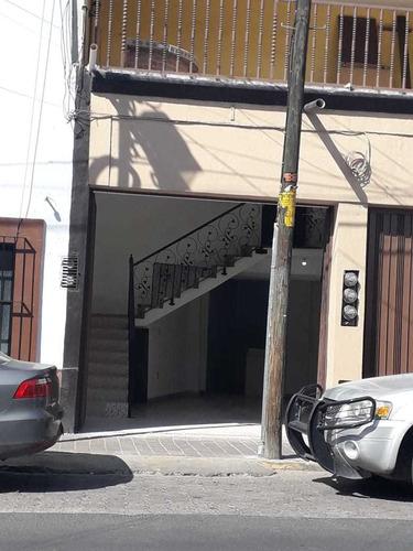 Imagen 1 de 7 de Local En Renta Zona Centro
