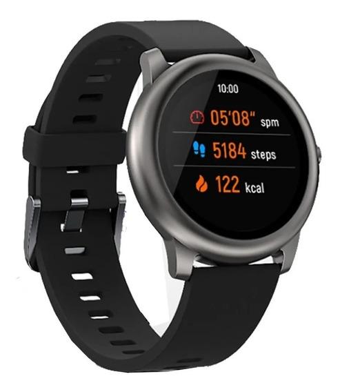 Smartwatch Xiaomi Haylou Solar Ls05 Esportes