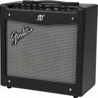 Amplificador De Guitarra Fender Mustang I