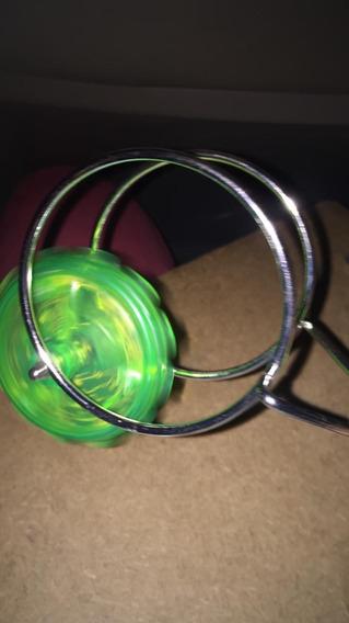 Yoyos Magneticos
