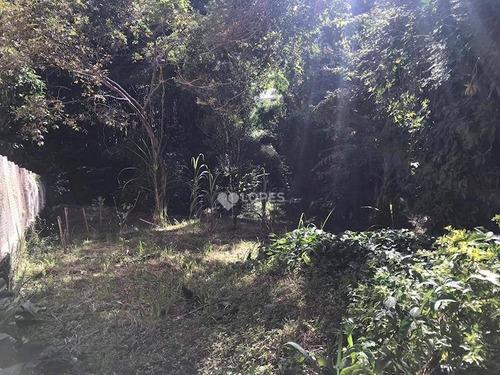 Imagem 1 de 4 de Terreno À Venda, 596 M² Por R$ 350.000,00 - Sape - Niterói/rj - Te3278