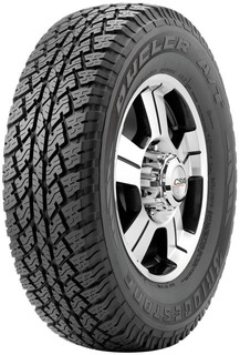 31x10.5 15 Bridgestone Dueler At 693 111 T