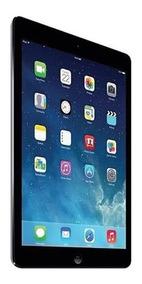 Tablet Apple iPad 2 Wi-fi 9,7 16gb Bluetooth