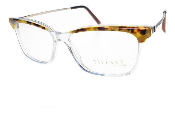 Armazón Tiffany 4473